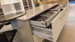 internal drawers for kitchen cabinets designs