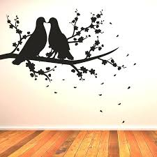enchanting simple wall paintings composition wall painting ideas