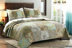 full size of lime green super king duvet cover blue green brown retro vintage paisley bedding