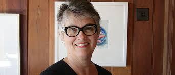 Alexa Johnston - Curator's Tour - Auckland - Eventfinda
