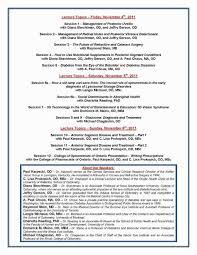 Resume Sample Qa Tester Valid Sample Resume Canada Immigration New