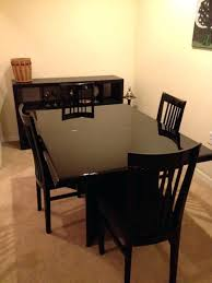 dining table on craigslist dining room table on dining room furniture dining table craigslist