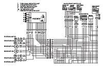 gsxr 750 wiring diagram 2007 wiring diagram 2007 suzuki gsxr wiring diagram diagrams and schematics