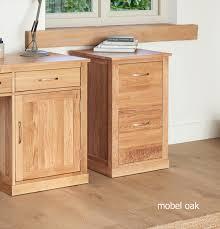 picture mobel oak large hidden office. Mobel-oak-two-drawer-filing-cabinet Picture Mobel Oak Large Hidden Office N