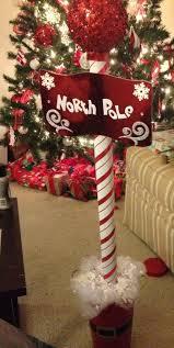 jpg middot office christmas. cfd539c2976f9874a87470ae6ce60e4ajpg 7361469 jpg middot office christmas c