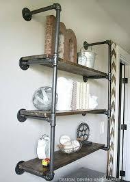 steam punk furniture. best 25 steampunk bar ideas on pinterest industrial sinks interior and bars steam punk furniture