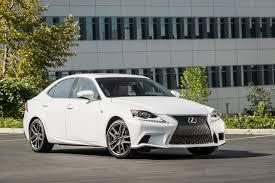 lexus 2014 is 350 f sport. Simple Lexus 2014 Lexus IS LongTerm Update 5 350 F Sport And Is N