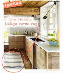 wayfair outdoor rugs picture decoration dash and albert indoor outdoor rugs capel rugs dash
