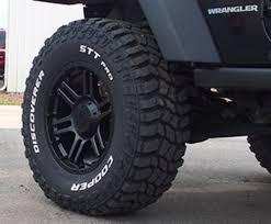 aggressive mud tires for trucks. Wonderful Tires Cooper Mud Tires For The Street And Aggressive Mud Tires For Trucks H