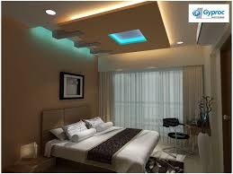 Small Picture 41 best False Ceiling Design images on Pinterest False ceiling
