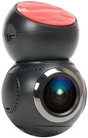 <b>Видеорегистратор Blackview R9</b> Wi-fi купить недорого в ...