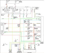 ford windstar 1999 windstar right rear brakelight not working, 2002 Ford Windstar Wiring Diagram i can send you better picture tonight graphic wiring diagram 2002 ford windstar