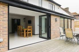 lovely bifold patio doors canada f36x about remodel perfect home decoration ideas designing
