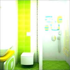 dark green bathroom rug dark green bathroom rugs moss mat bathroom full size of dark green dark green bathroom rug