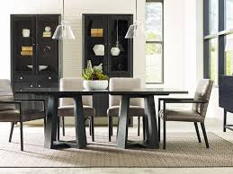 stickley modern loft rectangular dining table ss1043000 modern rectangular dining table f26 modern