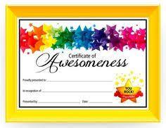 Kids Certificate Templates Certificate Template For Kids Free certificate templates 2