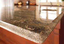 modern home depot countertops throughout easy ways to clean and maintain at the plans 11