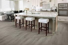 waterproof luxury vinyl floors in newark de from bob s affordable carpets