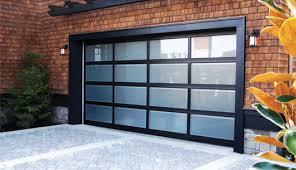 residential garage doors commercial garage doors simulated wood specialty