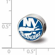 New York Islanders NY Islanders on Puck ...