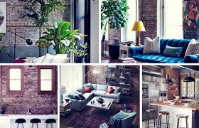 old brick wall interior rooms decor and office furniture medium size stunning interior brick wall ideas decorate with exposed bedrooms
