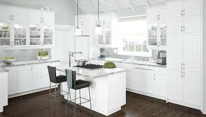 euro style kitchen cabinets kitchen euro style rta kitchen cabinets