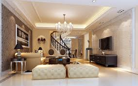 Innovative House Interior Decorations And House