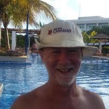 Theodore Bentley Facebook, Twitter & MySpace on PeekYou
