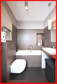 Badezimmer Grau Holz Frisch Badideen Bilder Haus Plant Ideen