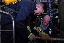 Navy Machinist Mate Machinists Mate Wikipedia