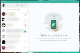 WhatsApp Web nasıl kullanılır? - WhatsApp Web nedir? - ShiftDelete.Net