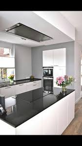 Interior Designs For Kitchens Fascinating Kitchen R Pinterest Kitchens Kitchen Design And Modern