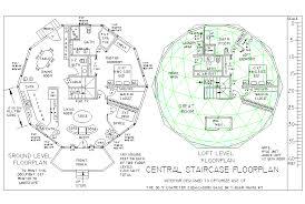 amusing geodesic dome floor plan unique 25 best gallery hubble homes
