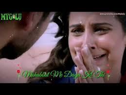 40 Whatsapp Status Video Sad Songs Download Amazing Love Status Malayalam Download
