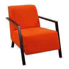orange armchair orange armchair argos orange velvet armchair uk orange armchair australia orange modern chairs orange arm chair 9 sits foxi armchair panno