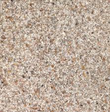 perla di modena granite
