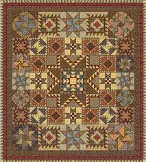 156 best Quilt's~~Civil war images on Pinterest | War, Civil war ... & civil war quilt patterns and fabric | Common Threads Quilting - for  reproduction fabrics, quilts Adamdwight.com