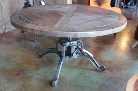 Appealing Unique Table Bases Furniture Living Room Artistry .