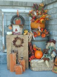 outdoor fall decor fall outdoor decorating ideas outdoor fall decorations outdoor fall