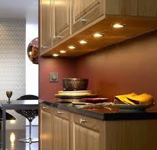under the kitchen cabinet lighting. Kitchen Cabinets Lighting Ideas Lovely Under For Led Cabinet The E
