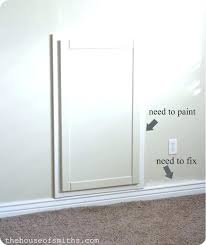 plumbing access panels plumbing access panel decorative plumbing access panel tile custom door for hiding a