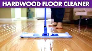 best way to clean vinyl floor cleaner large size of hardwood how wood floors plank
