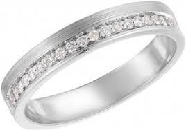 Обручальные <b>кольца Эстет</b> — купить на официальном сайте ...