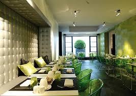 Small Restaurant Interior Design Ideas Great Painting Dining Table By Small  Restaurant Interior Design Ideas