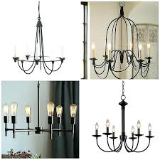 outstanding hanging candle chandelier candle chandelier chandelier baccarat chandelier metal chandelier modern crystal chandelier antique candle chandelier