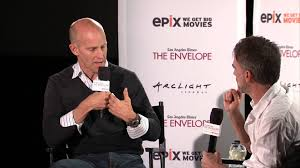 the master paul thomas anderson on the writing process epix the master paul thomas anderson on the writing process epix