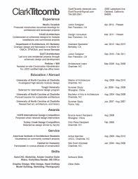 House Painter Resume Painter Resume Sample Resume For Painters Cipanewsletter