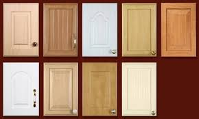 door refacing modernizing old cabinet fronts