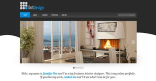 Small Picture Home Design Websites Pics On Best Home Decor Inspiration About