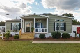 Single Wide Mobile Homes For Rent In Henderson Nc